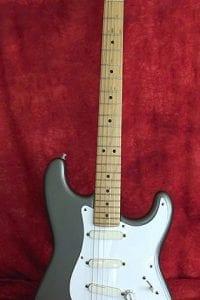 Fender 1985 Eric Clapton (Strat)