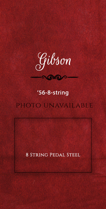 Gibson-56-8-string