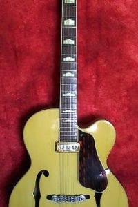 1956 Gretsch Electromatic