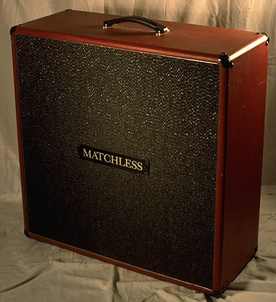 Matchless 1993 EC 412