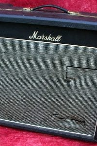 Marshall Heads 1965 Bluesbreaker 4x10 Combo front