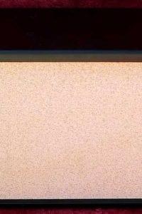 Marshall Speaker Cabinet 2001 jtm 412 front
