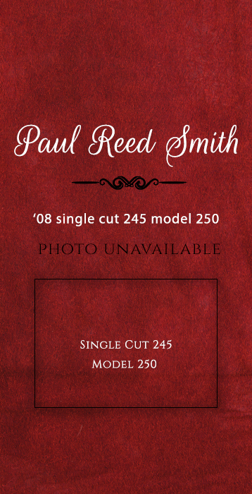 Paul-Reed_Smith-Guitar 08-single
