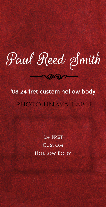Paul-Reed_Smith-08-24-fret